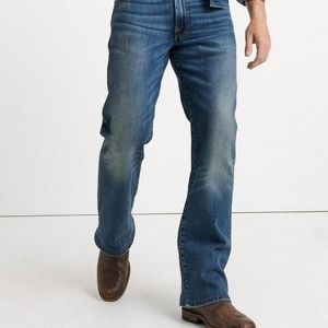 Lucky Brand Mens size34